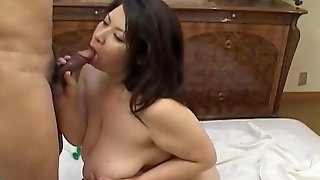 Exotic amateur JAV Uncensored, Big Tits adult scene