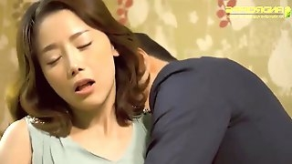 New Recruits Movie Hotness Copulation Scenes - japanese