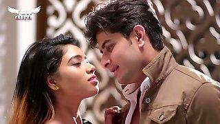 Hot indian teen girl erotic video