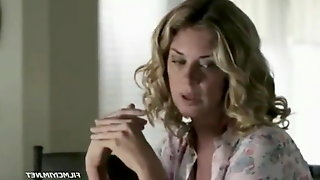 Married woman fuck with other men when husband is away